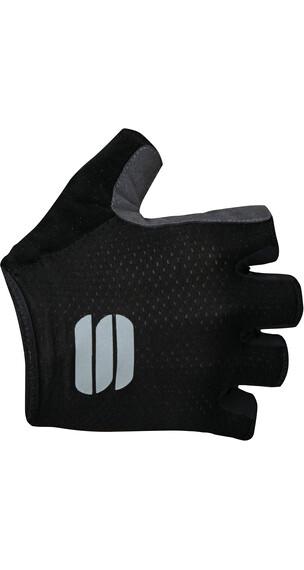 Sportful TC Gloves black